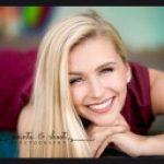 Profile photo of Ally Smith