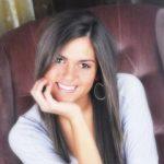 Profile photo of Maryperez