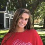 Profile photo of Kennedy Thornton
