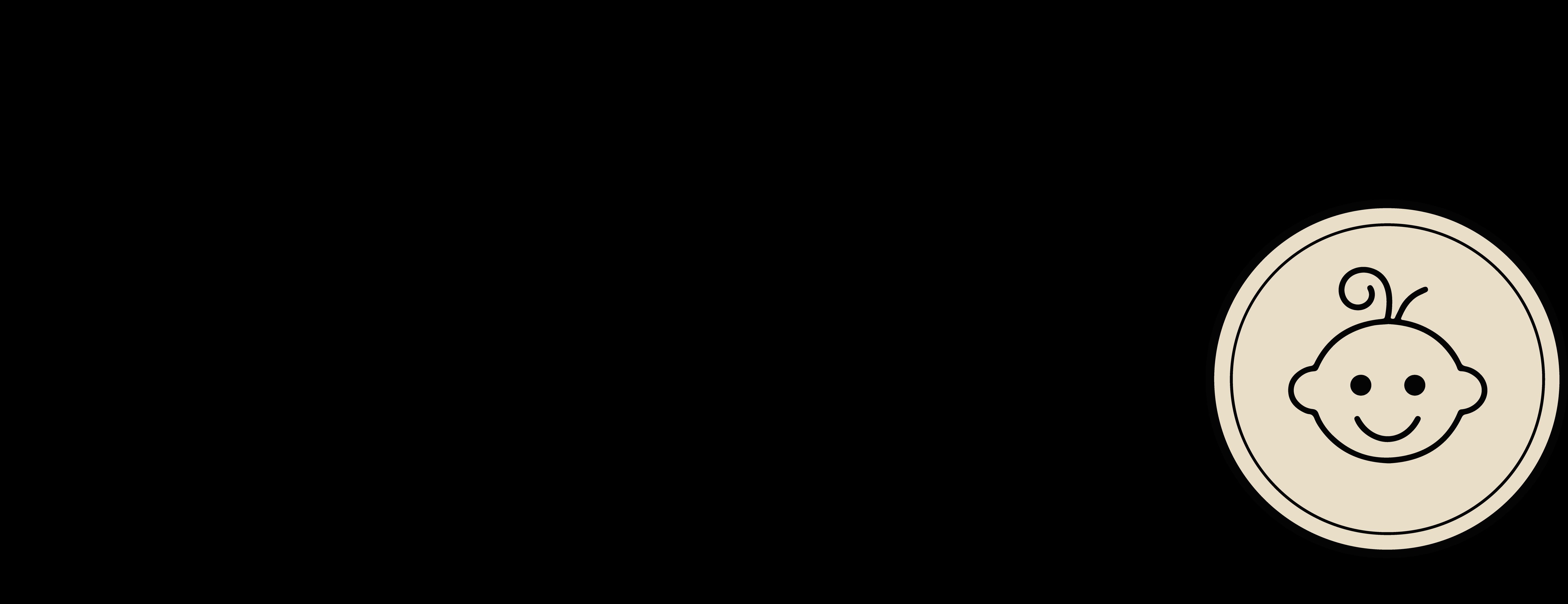 babysitter logo