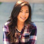 Profile photo of Hana Viehweg