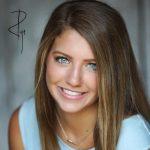Profile photo of bridgetharris5